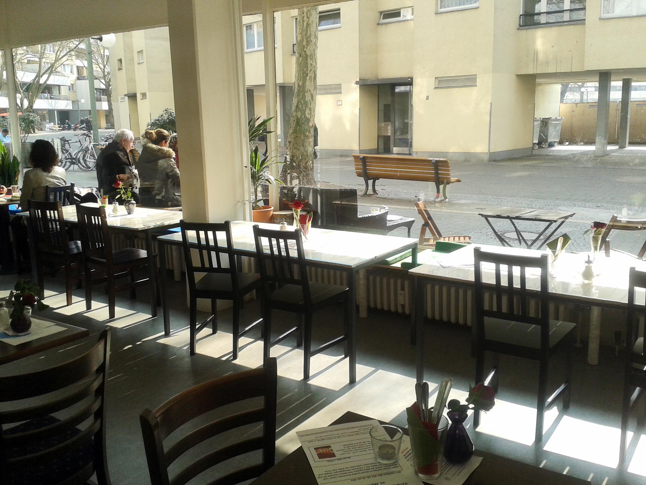 Ausblick-Cafe-2